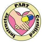 第5回PERT東京インストラクター養成コース開催案内