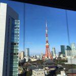 第9回 PERT東京プロバイダーコース開催報告