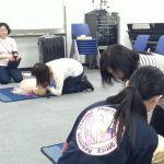 第10回PERT東京プロバイダーコース開催報告