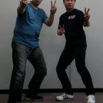 第2回 PERT栃木プロバイダーコース 開催報告