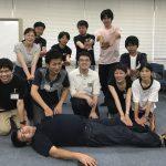 第6回PERT東京インストラクター、第14回PERT東京プロバイダーコース開催報告