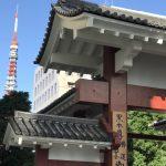 第15回PERT東京プロバイダーコース 開催報告